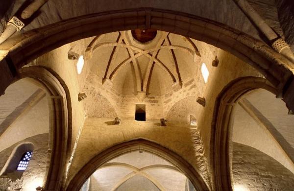 architecture-pays-basqu-voutes-saint-blaise-soule